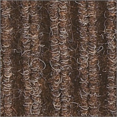 M A Matting Cobblestone Floor Mat