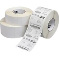 Zebra Label Paper LJ9447 4 x