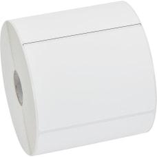 Zebra Label Paper NC0044 4 x