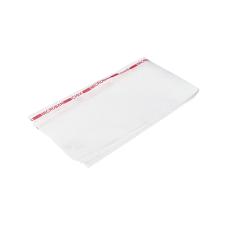 Chix Fabric Reusable Food Service Towels