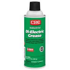 CRC NLGI Grade 2 Di Electric