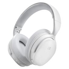 Volkano Silenco Active Noise Canceling Bluetooth