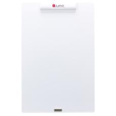 Smead Justick Dry Erase Mini Whiteboard