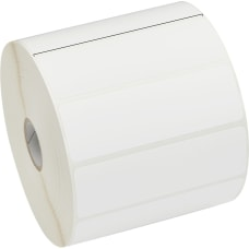 Zebra Z Select 4000D Thermal Label