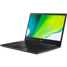 Acer Aspire 3 A314 22 A314