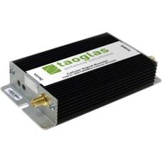 Taoglas Cellular Booster 8501900 MHz 2x