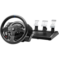 Thrustmaster T300 RS GT Edition PC