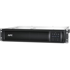 APC Smart UPS With SmartConnect 6