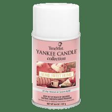 TimeMist Yankee Candle Air Freshener Home