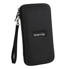 Guerrilla Calculator Zipper Case For Graphing