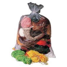 Pacon Remnant Yarn Pack 5 Lb