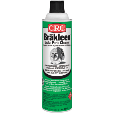 CRC Brakleen Non Chlorinated Very Low