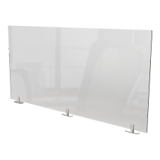 Ghent Partition Extender With Tape 18