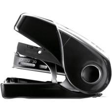 MAX Flat Clinch Mini Stapler 25