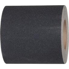 Tape Logic Heavy Duty Antislip Tape