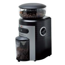Espressione Conical Burr 10 Cup 15