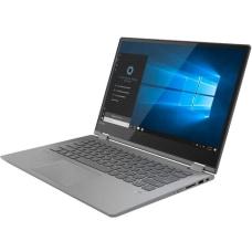 Lenovo IdeaPad Flex 6 2 in