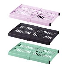 LockerMate Adjust A Shelf Adjustable Locker