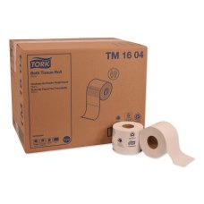 Tork Universal 2 Ply Toilet Paper