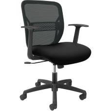 HON Gateway Fixed Arms Task Chair