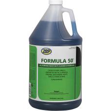 Zep Professional Formula 50 Heavy Duty