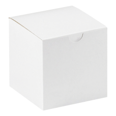 Office Depot Brand Gift Boxes 4