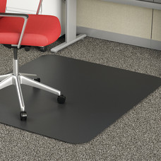 Deflect O Chair Mat For Medium