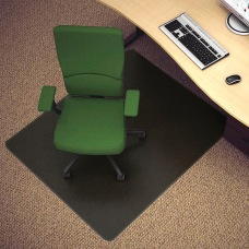 Deflect O EconoMat Vinyl Chair Mat