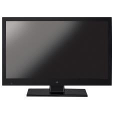 GPX 156 LED 720p HDTV
