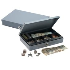 Office Depot Brand Ultra Slim Cash