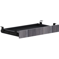 Lorell Replacement Center Drawer 5 18
