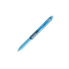 Paper Mate InkJoy Gel Pen Medium