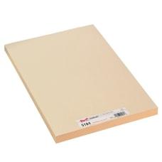 Pacon Tag Board 12 x 18
