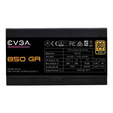 EVGA SuperNOVA 850 GA Power supply