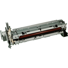 DPI RM1 1820 080 REF Remanufactured