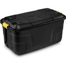 CEP 145L Heavy Duty Storage Box