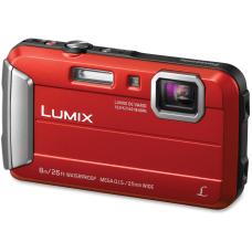 Panasonic Lumix TS30 16 Megapixel Compact