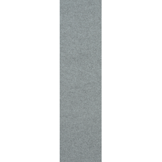 Foss Floors Accent Peel Stick Carpet