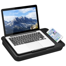 LapGear Sidekick Lap Desk 11 H