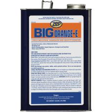 Zep Professional Big Orange E Liquid