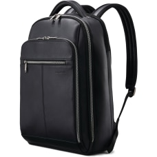 Samsonite Carrying Case Backpack for 156