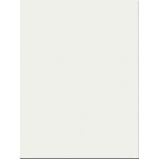 SunWorks Construction Paper 24 x 18