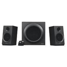 Logitech Z333 21 Speaker System 40