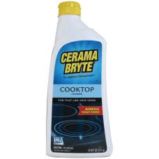 Cerama bryte Surface Cleaner