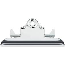 Sparco Clipboard Metal Clip 6 W