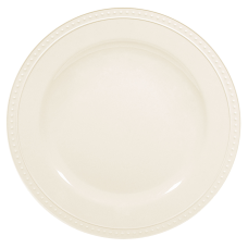 Amscan Beaded Melamine Dinner Plates 11