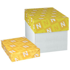 Neenah Paper Classic Crest Cover Paper