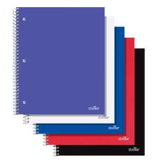 Office Depot Brand Stellar Notebook 8