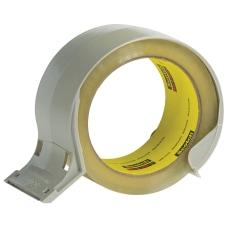3M H320 Economy Carton Sealing Tape