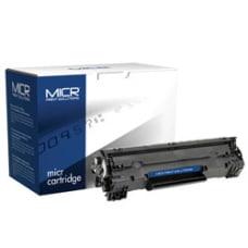 MICR Print Solutions MCR36AM MICR Toner